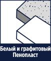 TYTAN TERMO клей для приклеивания пенополистирола и минераловых плит, 25кг, фото 10
