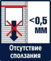 TYTAN STANDARD клей плиточный  (25кг), фото 4