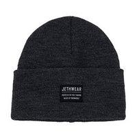 Шапка Jethwear Crew, серый