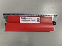 Шпатель без ручки 45 см