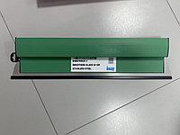 Шпатель без ручки 60см
