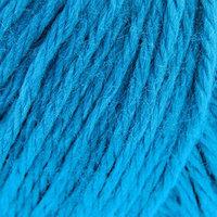 Пряжа 'Baby Wool XL' 20 кашемир, 40 меринос. шерсть, 40 акрил 100м/50гр (822 бирюза) (комплект из 5 шт.)
