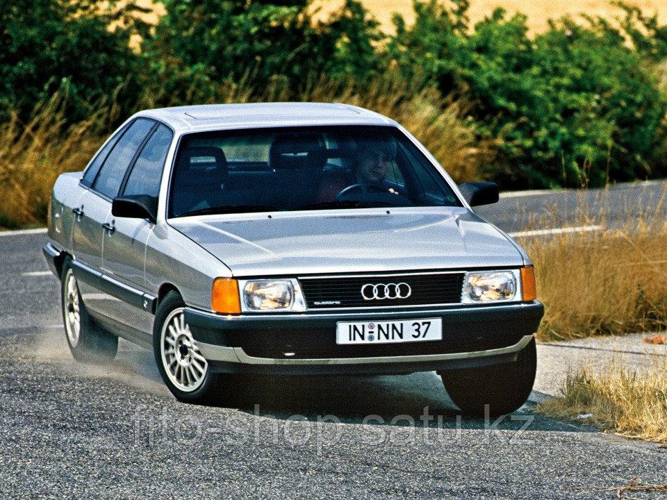 Кузовной порог для Audi 100 C3