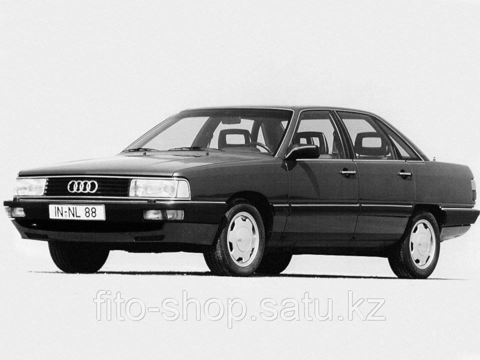 Кузовной порог для Audi 200 44 (1983–1987)