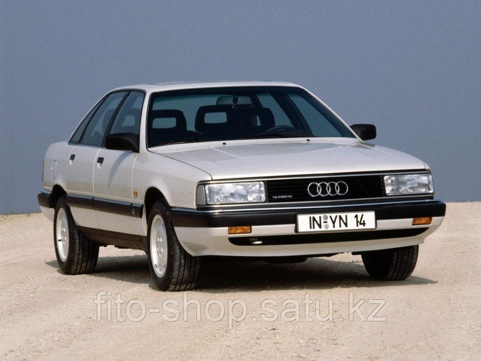 Кузовной порог для Audi 200 44 (1988–1991)