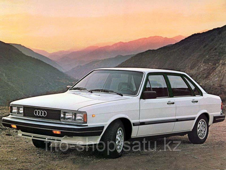Кузовной порог для Audi 4000 (1980–1987)