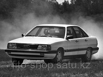 Кузовной порог для Audi 5000S 44 (1986–1988)