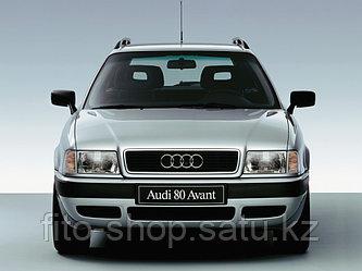 Кузовной порог для Audi 80 B4 (1991–1996)