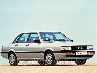 Кузовной порог для Audi 90 B2 (1984–1997)