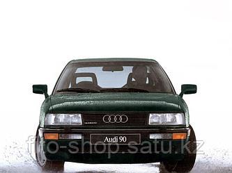 Кузовной порог для Audi 90 B3 (1987–1991)