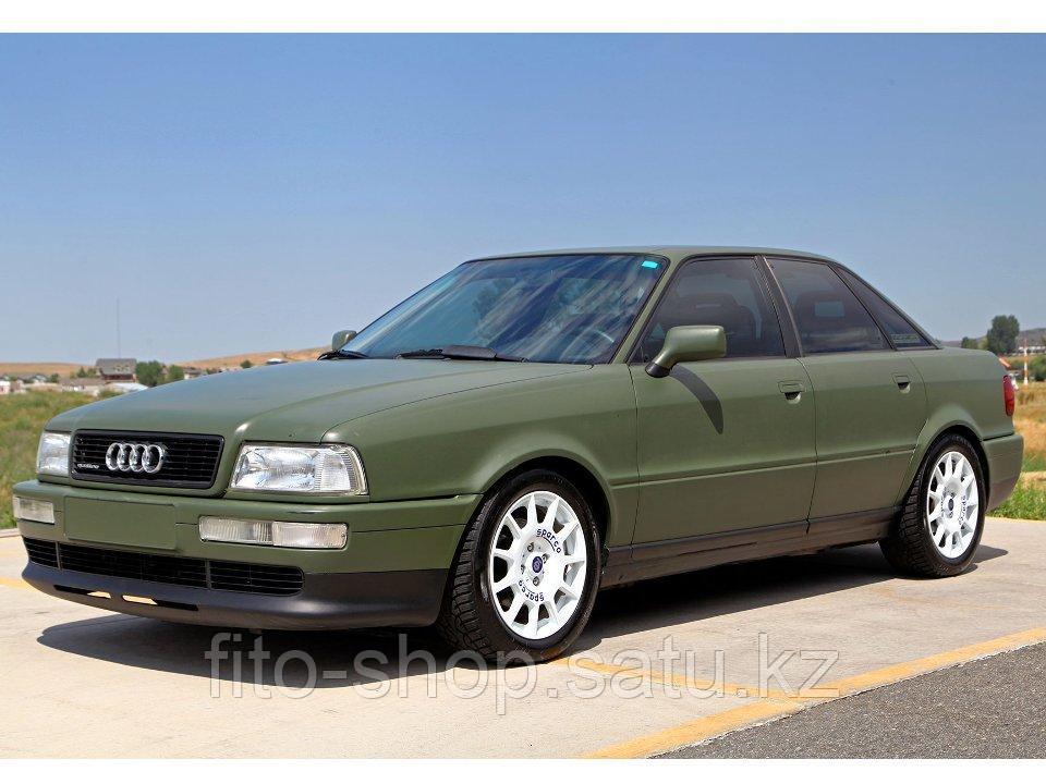 Кузовной порог для Audi 90 B4 (1993–1995)