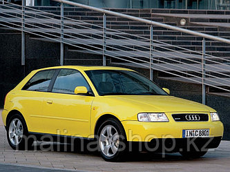 Кузовной порог для Audi A3 8L  (1996–2003)
