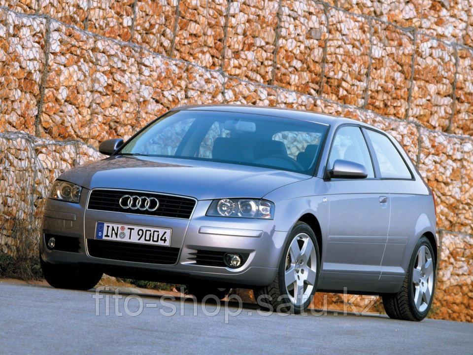 Кузовной порог для Audi A3 8P (2003–2005)
