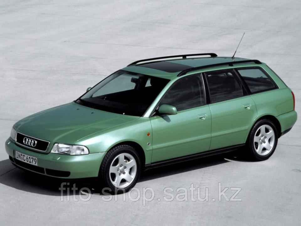 Кузовной порог для Audi A4 B5 (1994–2001)