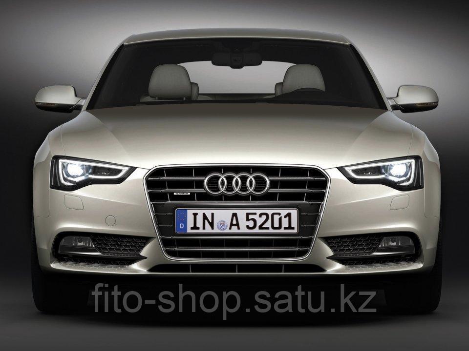 Кузовной порог для Audi A5 B8 (2011–2017)