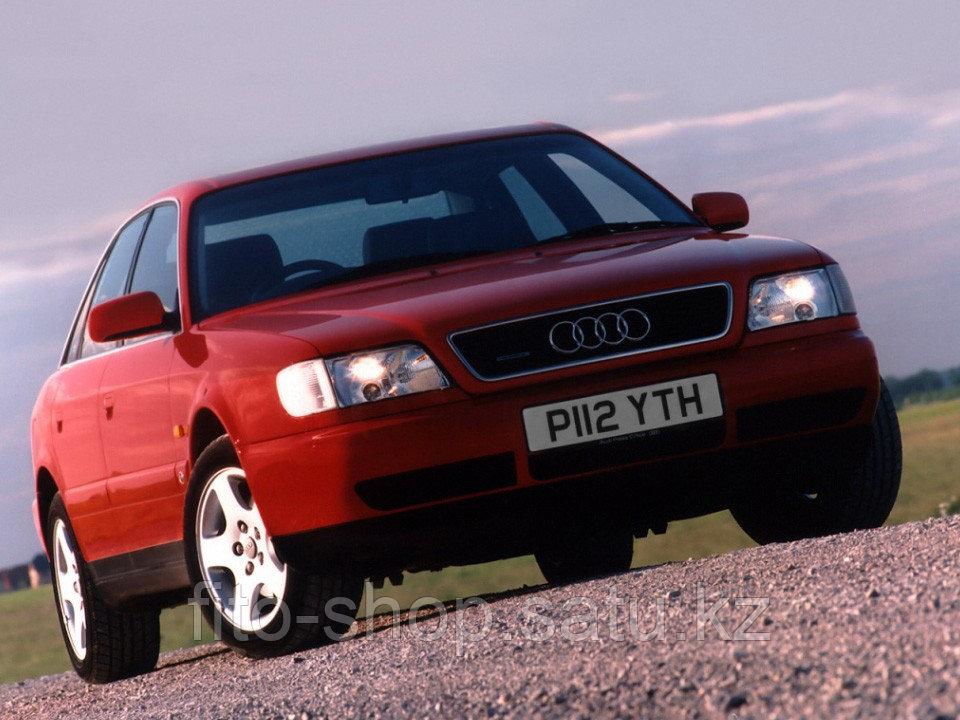 Кузовной порог для Audi A6 C4 (1994–1997)