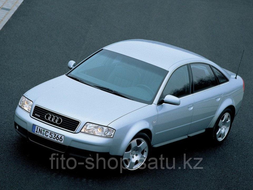 Кузовной порог для Audi A6 C5 (1997–2005)