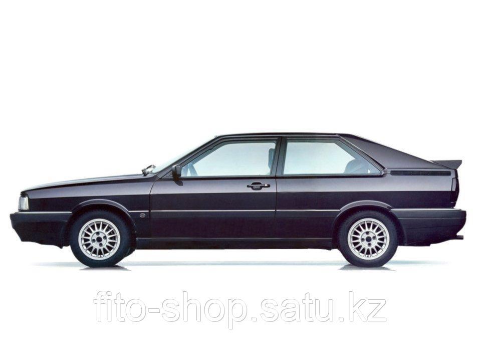 Кузовной порог для Audi Coupe 81/85 (1980–1988)