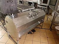 Коптильня ЭК-5М, фото 1
