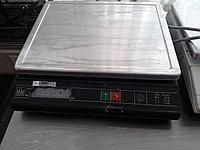 Весы МАССА-К ПВ-6 на 6 кг, фото 1