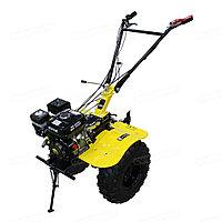 Сельскохозяйственная машина HUTER МК-8000М BIG FOOT (70/5/13)