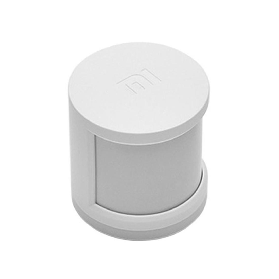 Датчик движения Xiaomi Mi Smart Home YTC4016CN