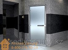 Дверь для турецкой бани. SAWO. (795х1890).ST-746-R. Финляндия.
