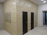 Дверь для турецкой бани. SAWO. (795х1890).ST-746-R. Финляндия., фото 3