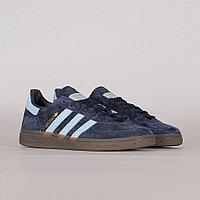 Кроссовки Adidas Handball Spezial Conavy Clesky Gum BD7633 размер: 44