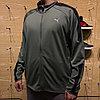 Олимпийка Puma Energy Blaster Jacket 51664403 размер: 2XL