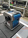 Тестораскаточные машины с лапшерезкой промышленная настольная, фото 4