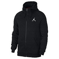 Джемпер Jordan Jumpman Fleece FZ 939998-010 размер: S