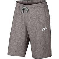 Шорты Nike Jersey Shorts 804419-063 размер: S