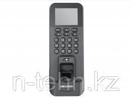 Hikvision DS-K1T804MF Контроллер доступа