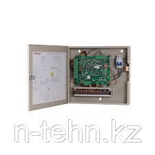 Hikvision DS-K2601 Контроллер сетевого доступа