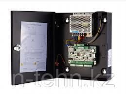 Hikvision DS-K2801 Контроллер доступа