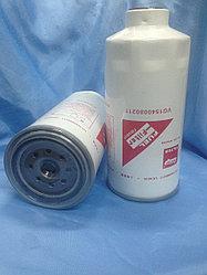Фильтр топливный UC4035