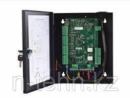 Hikvision DS-K2804 Контроллер доступа