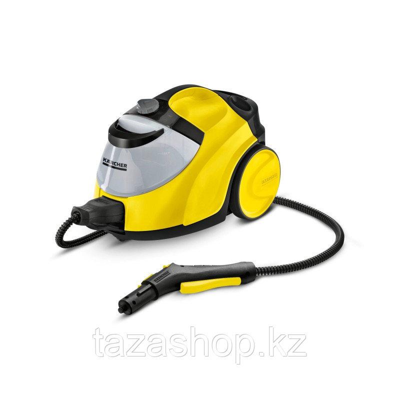 SC 5 EasyFix Iron Plug