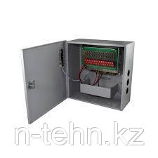 SIHD 1210-01B Блок питания резервируемый