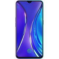 Смартфон Realme XT Blue (X1921), фото 1