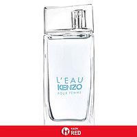 L'eau Kenzo pour femme 50