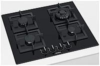 Варочная поверхность Siemens (EP6A6HB20) черный