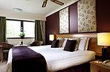 Для отелей и гостиниц