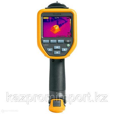 Fluke TiS60 - Тепловизор, 9Гц