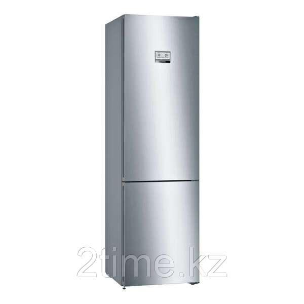 Холодильник двухкамерный Bosch KGN39AI31R
