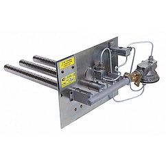 Газовая горелка САБК-9-20.1