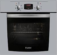 Gefest ЭДВ ДА 602-02 С духовка электрическая независимая