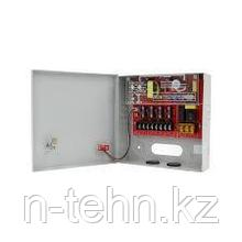 SIHD 2410-01B Блок питания резервируемый