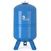 Wester мембранный бак для водоснабжения 300 WAV